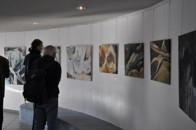 AusstellungNortheim.1