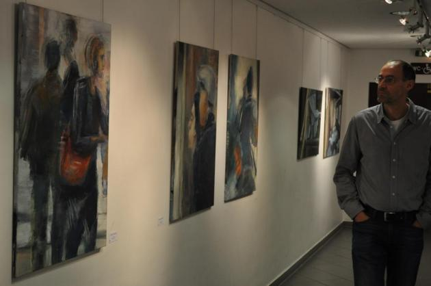 AusstellungNortheim.2