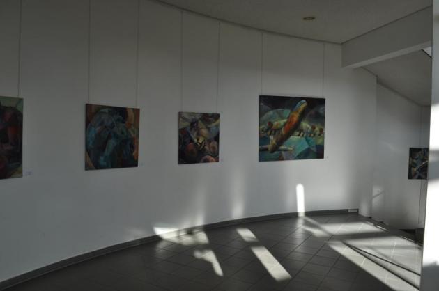 AusstellungNortheim.3